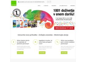 kitio.com