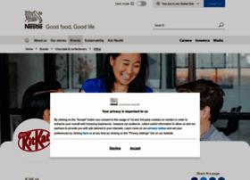 kitkat.com
