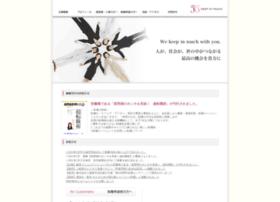 kitkit.jp