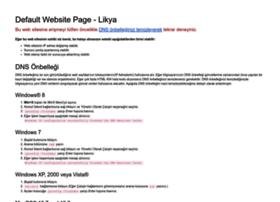 kitle.net