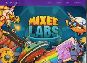 kitmaker.com
