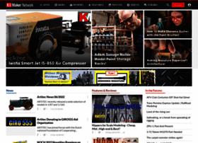 kitmaker.net