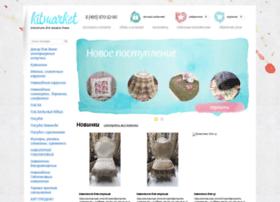 kitmarket.ru
