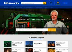 kitmondo.com