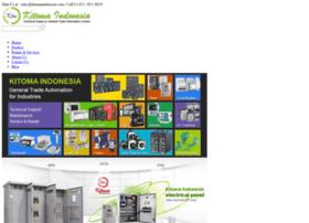 kitomaindonesia.com