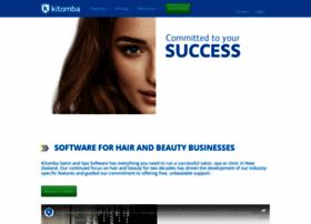kitomba.com
