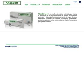 kitoscell.com.mx