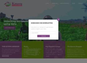 kitovu.com.ng