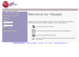 kitpages.com