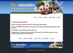 kitpilotoautomatico.com