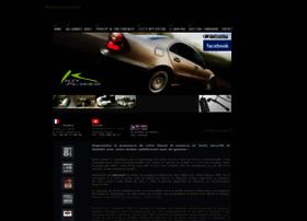 kitpower.com