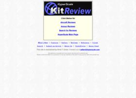 kits.kitreview.com