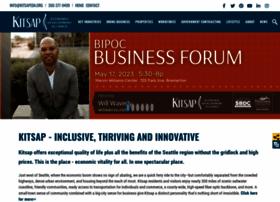 kitsapeda.org