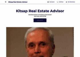 kitsaprealestateadvisor.com