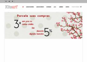 kitsart.com