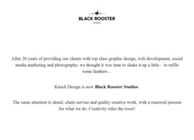 kitschdesign.co.za
