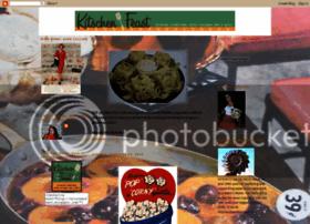 kitschenfeast.blogspot.com