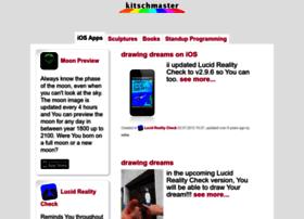 kitschmaster.com