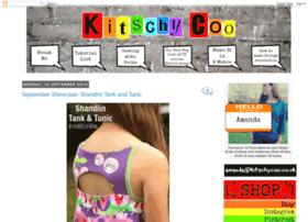 kitschycoo.blogspot.com
