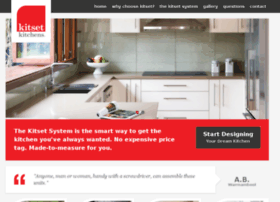 kitset.com.au
