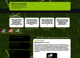 kitsfortheworld.wordpress.com