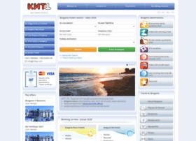 kittbg.com
