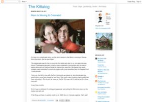 kittbo.blogspot.com