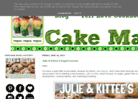 kitteekake.blogspot.de