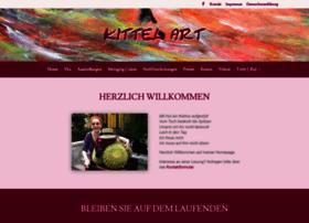 kittel-art.com