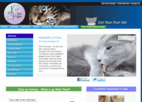 kitten-smitten.com