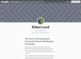 kittenlord.tumblr.com