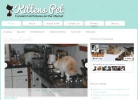 kittenspet.com