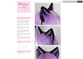 kittensplaypenshop.tumblr.com