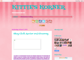 kittieskorner42.blogspot.com
