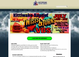 kittiwake.org