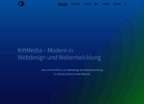 kittmedia.com