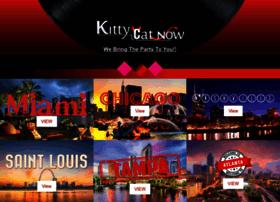 kittycatnow.com