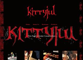 kittyjul.com