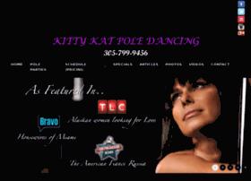 kittykatpole.squarespace.com
