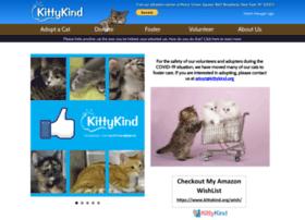 kittykind.org