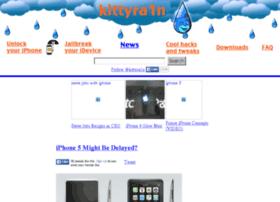 kittyra1n.com