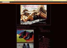 kittyvintageboutique.blogspot.com