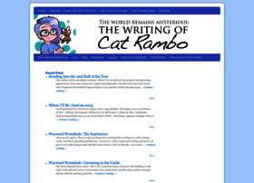 kittywumpus.net