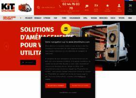 kitutilitaire.com