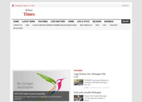 Kitwetimes.com