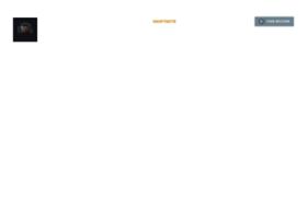 kitzingerhof.de