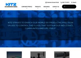 kitzus-kca.com
