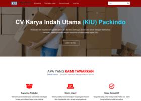 kiu-packindo.com