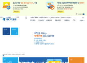 kiupbank.co.kr