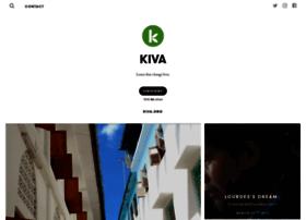 kiva.exposure.co